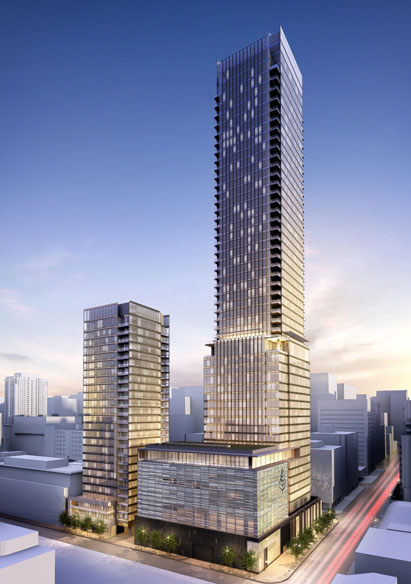 talkcondo-new-condos-in-toronto-four-seasons-private-residences
