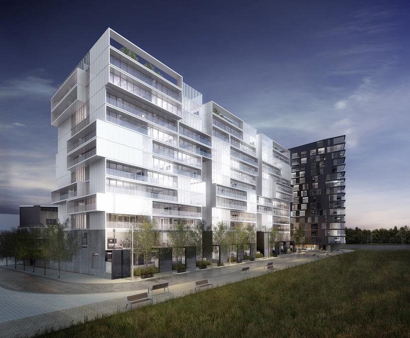talkcondo-new-condos-in-toronto-river-city-2-exterior