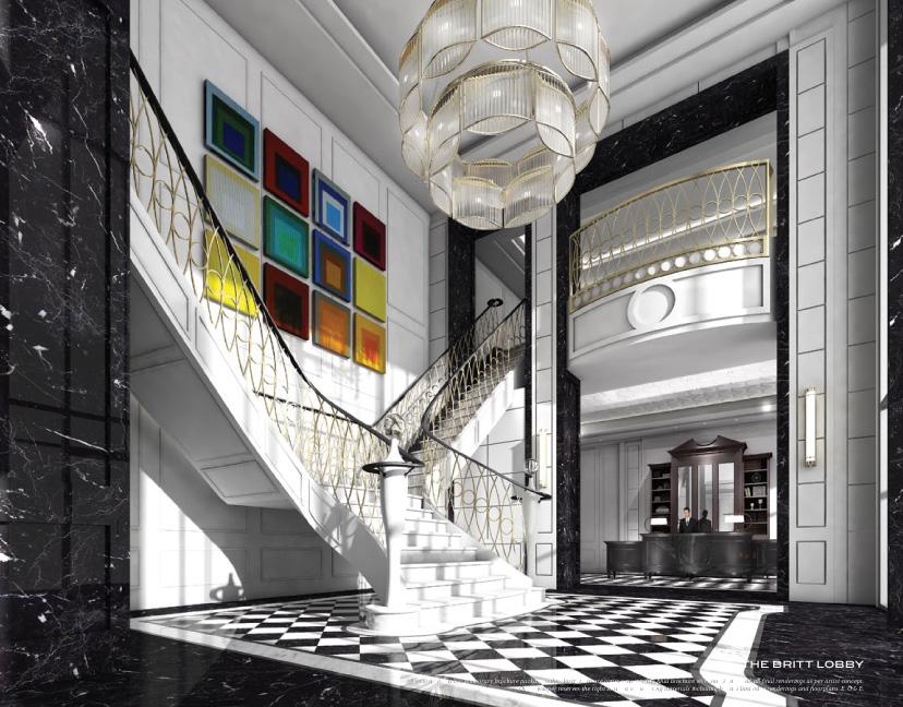 the-britt-condos-lobby