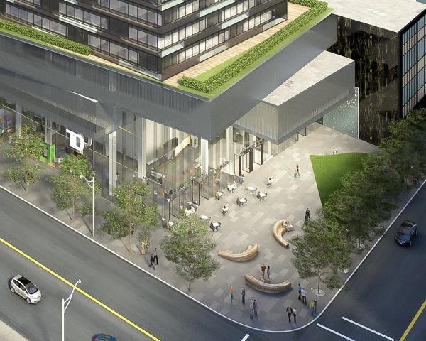 e-condos-new-public-space