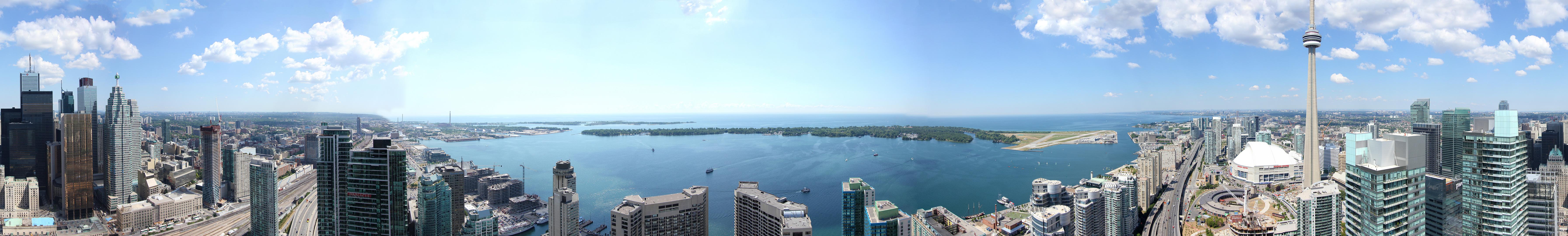 55th_floor