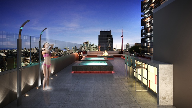 e2-rooftop