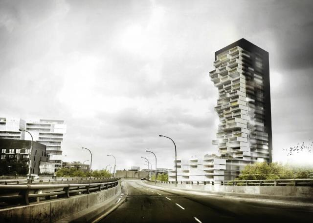 river-city-3-rendering