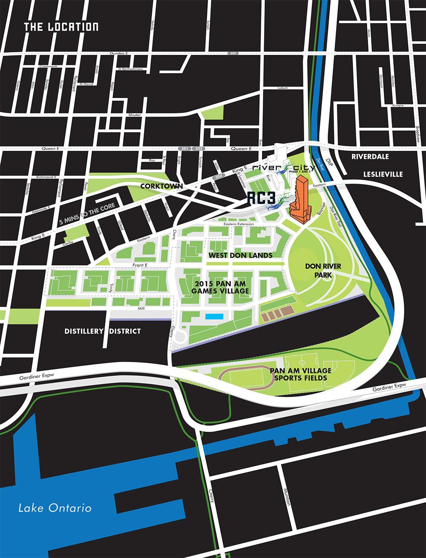 river-city-3-location