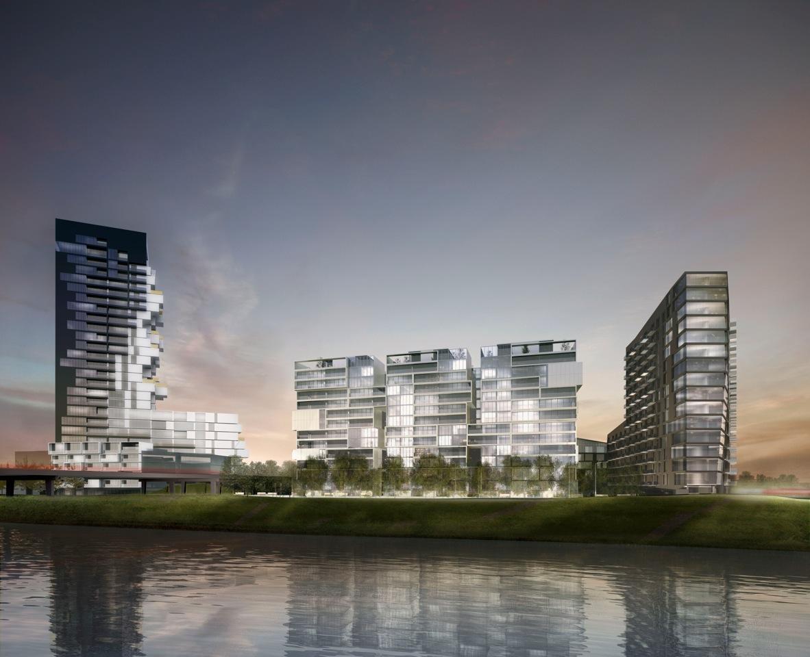 river-city-3-all-3