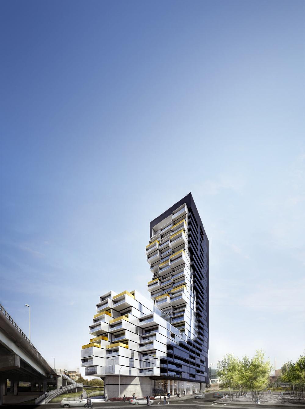 river-city-3-east-rendering