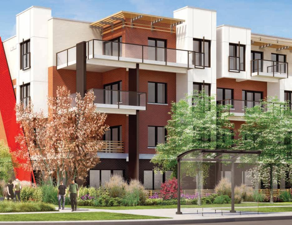 Hot Condominiums In Mississauga Launches Talkcondo