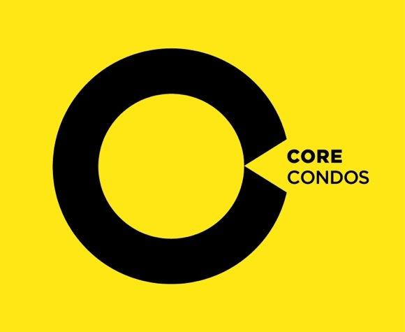 core-condos-logo