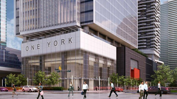 one-york-lobby